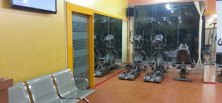 My Gym - Fitness Zone-Jayanagar 4 Block-7813_cjrvus.jpg