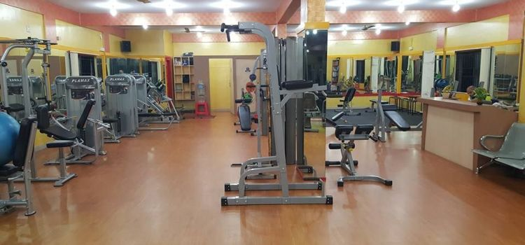 My Gym - Fitness Zone-Jayanagar 4 Block-7814_tfqpyh.jpg