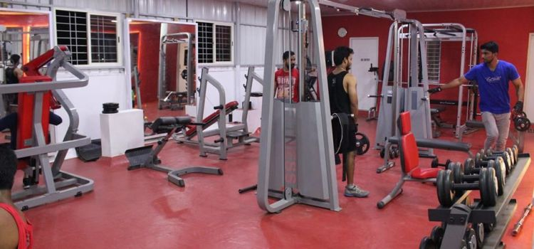 Mizpah Fitness-JP Nagar 7 Phase-7849_j8crll.jpg