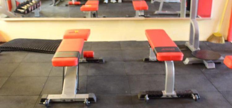 BEAST Fitness-Jayanagar-7861_lh6ka0.jpg
