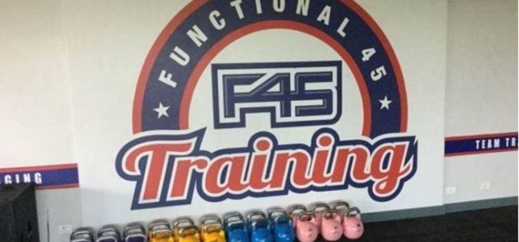F45 Training-Jubilee Hills-7910_pmn54t.jpg
