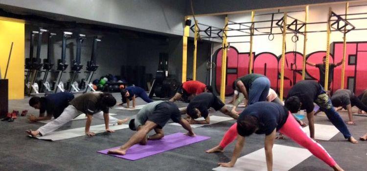 CrossFit Stride-Gurgaon Sector 14-7996_gysvk1.jpg