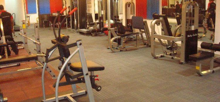 Fitness Fast-Secunderabad-7998_kz3io4.jpg