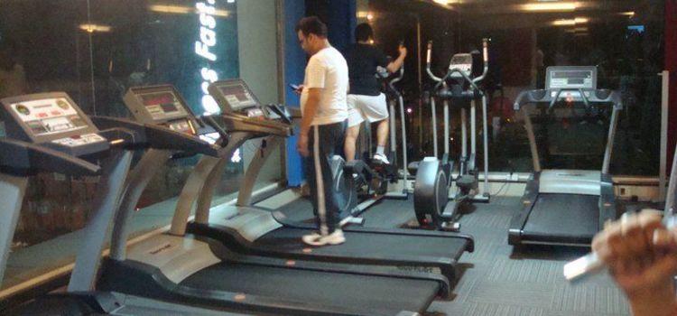 Fitness Fast-Secunderabad-8006_nsoikf.jpg