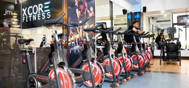 X Core Fitness-Ashok Nagar-8083_g9mc7c.jpg