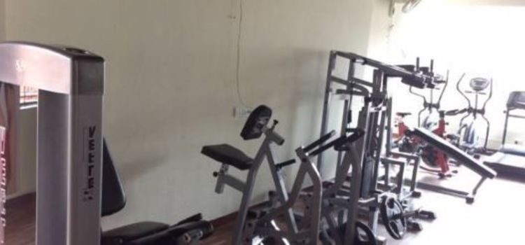 Body Fit Gym-Jayanagar 9 Block-8124_wpo8c9.jpg