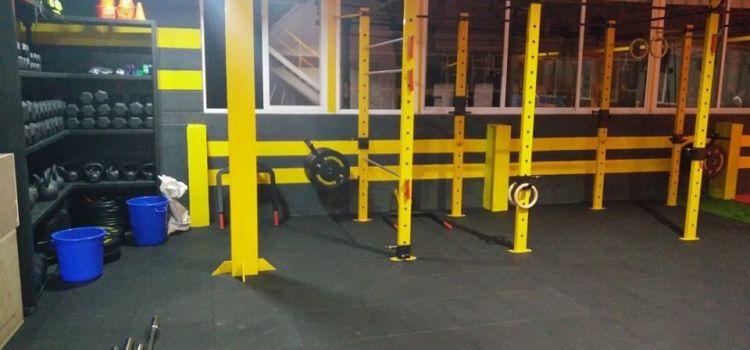 CULT - The Workout Station-8129_nsevv6.jpg