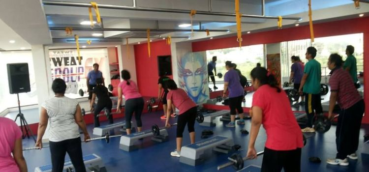 Group EX Fitness Revolution-Sahakaranagar-8152_wcl0a7.jpg