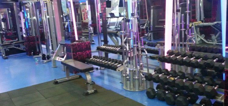 Sweat 2B fit-Sadashivanagar-8153_u7a9o8.jpg