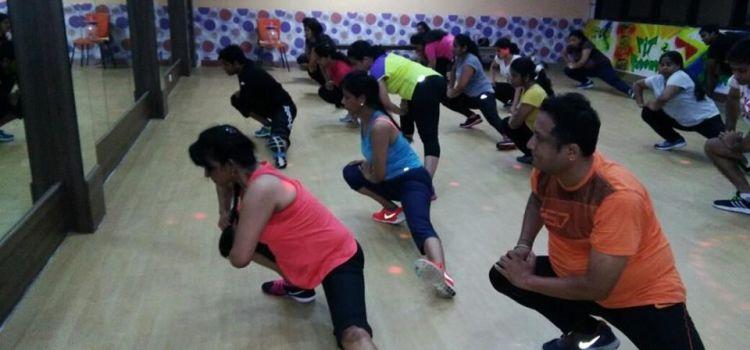 Sweat 2B fit-Sadashivanagar-8155_uyhefs.jpg