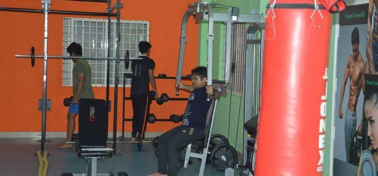 Lion C Fitness-Indiranagar-8167_xixu0q.jpg