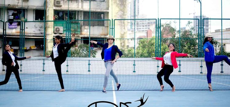 T R Dance Company-Bandra West-8187_daf971.jpg