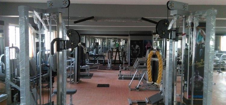 Fit factory-Uttarahalli-8201_qwtavc.jpg