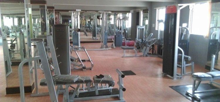 Fit factory-Uttarahalli-8202_vu54tj.jpg