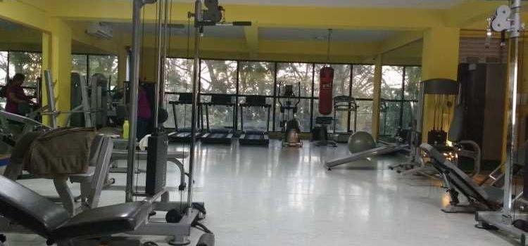 Body pro fitness-Rajajinagar-8225_qm2yz9.jpg