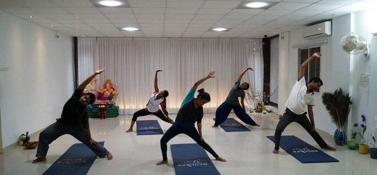 Neolife Yoga Studio-HSR Layout-8242_whzhbr.jpg
