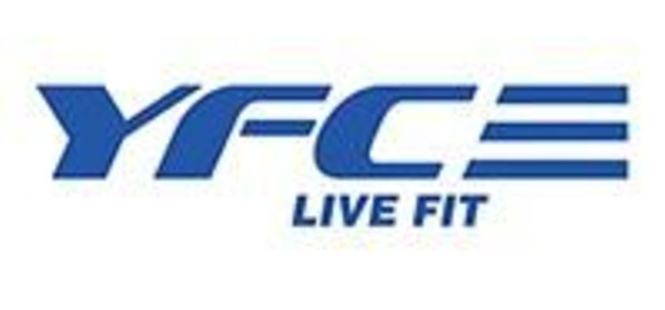 Your Fitness Club (YFC)  - Live Fit-Opera House-8265_trtcsq.jpg