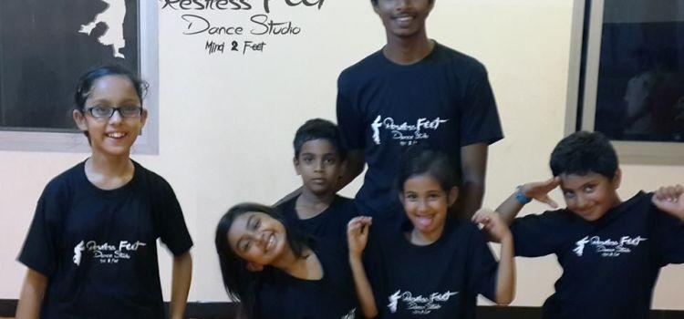 Restless feet dance studio-Jakkur-8280_aoxtde.jpg