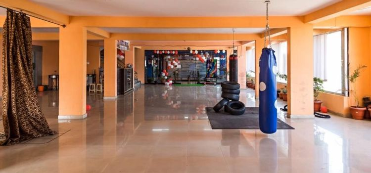 Body and Beauty Fitness and Wellness Centre-Bannerghatta Road-8295_cxblhz.jpg