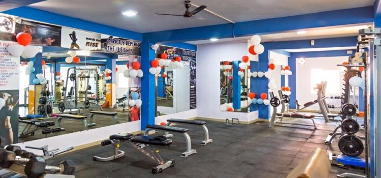 Body and Beauty Fitness and Wellness Centre-Bannerghatta Road-8296_d1ealy.jpg