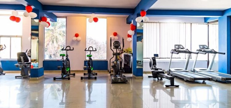 Body and Beauty Fitness and Wellness Centre-Bannerghatta Road-8298_v2ds8a.jpg