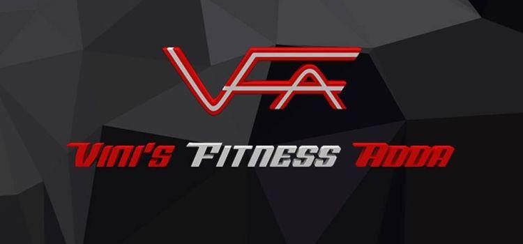 Vini's Fitness Adda-Electronics City-8306_kejuhs.jpg