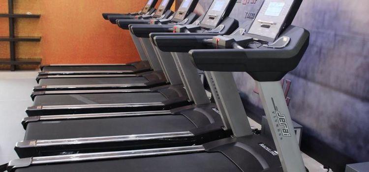 Vini's Fitness Adda-Electronics City-8308_ro5oi9.jpg