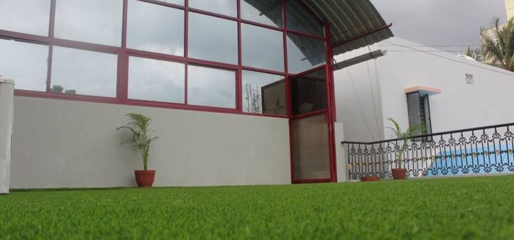 Rooftop Yoga-Koramangala 8 Block-8332_noknae.jpg