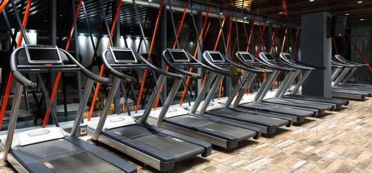 Volt Fitness Club-Indiranagar-8341_vwdtdt.jpg