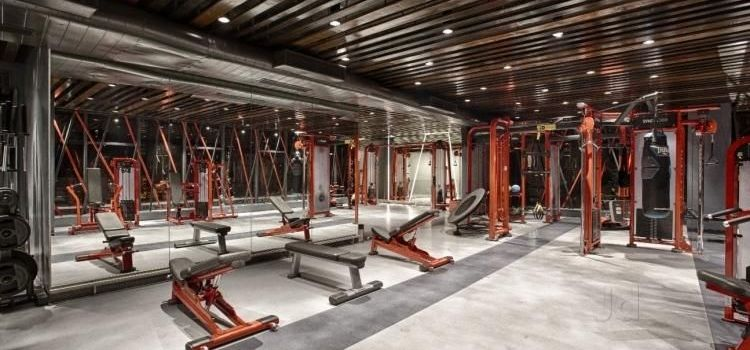 Volt Fitness Club-Indiranagar-8343_uks7az.jpg