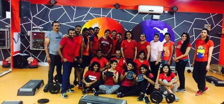 Infinity Fitness Studio-Banashankari 2nd Stage-8344_lyiyvt.jpg
