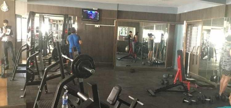 LF2 Fitness-Adugodi-8349_dtvnxr.jpg