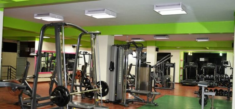 4S Fitness-HBR Layout-8368_wfuy3g.jpg