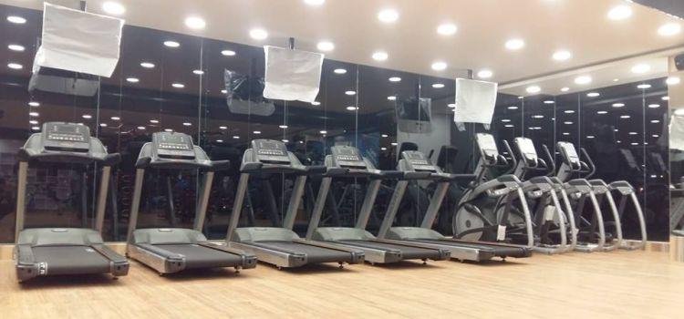 Triton Fitness-Bannerghatta Road-8373_awprr3.jpg