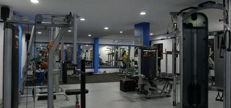 Triton Fitness-Bannerghatta Road-8374_dviwm0.jpg