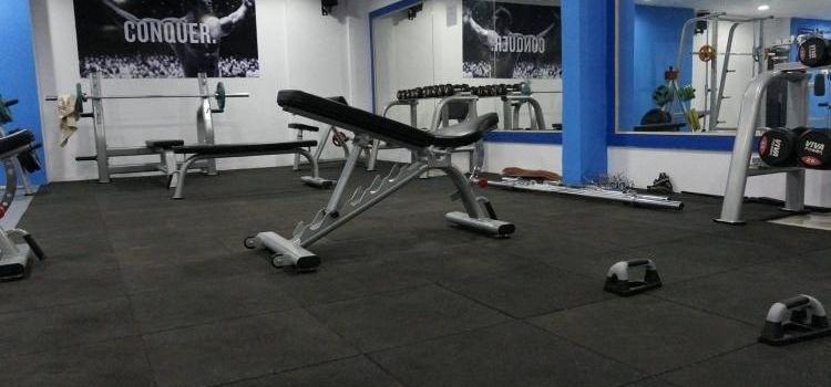 Triton Fitness-Bannerghatta Road-8375_h3ofyi.jpg