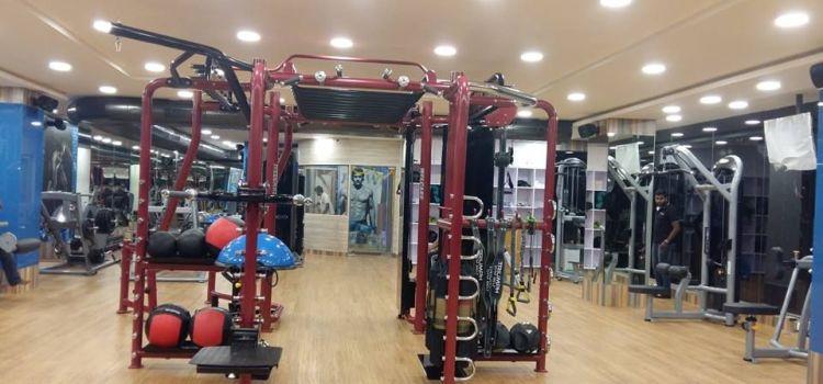 Triton Fitness-Bannerghatta Road-8381_s0hvyf.jpg