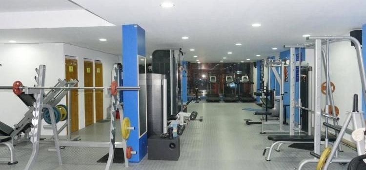 Triton Fitness-Bannerghatta Road-8385_alg8hw.jpg