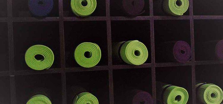 Thrive Fitness Studio-Koramangala-8389_fvb1iz.jpg