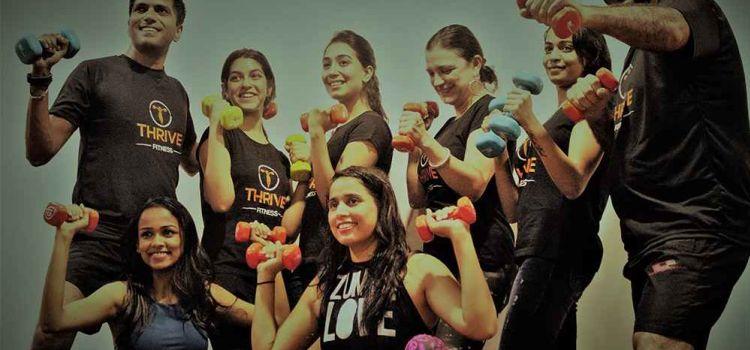 Thrive Fitness Studio-Koramangala-8391_mjpli6.jpg