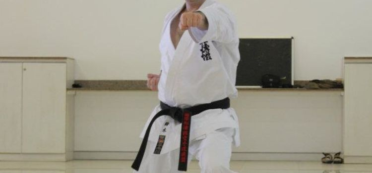 Shotokan Karate Academy of India-Dadar-8505_hajkbf.jpg