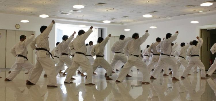Shotokan Karate Academy of India-Dadar West-8511_xsw4mo.jpg