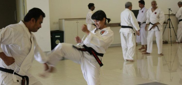 Shotokan Karate Academy of India-Bhayandar East-8520_v51wft.jpg