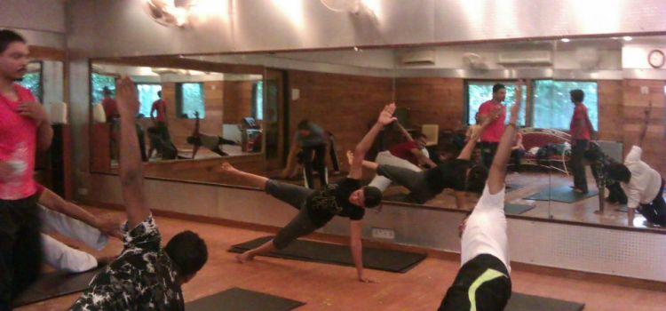 Bharat Thakur's Artistic Yoga-Panchsheel Park-8548_kb1d8g.jpg