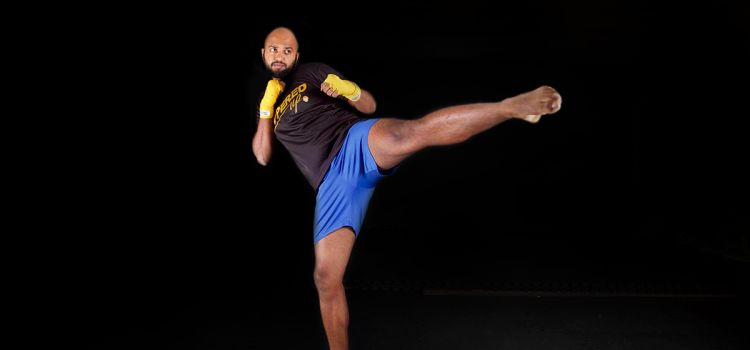 Hyper Monkey Fitness-Koramangala 4 Block-8584_u6kjpn.jpg