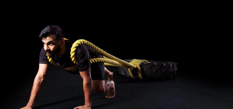 Hyper Monkey Fitness-Koramangala 4 Block-8587_rdco4c.jpg