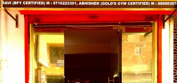 Super Fitness Unisex Gym-Rana Pratap Bagh-8614_ftupcy.jpg