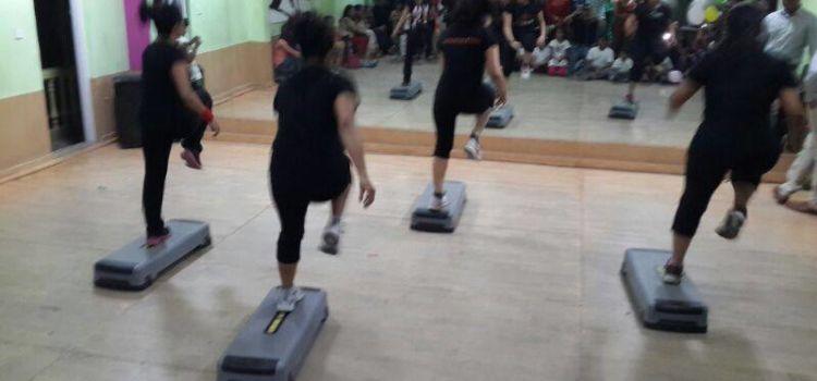 Body In Motion-Domlur-8639_zcah92.jpg