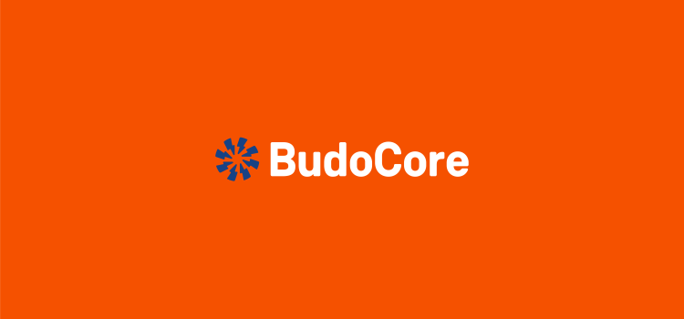 BudoCore @ GYMX-Marathahalli-8667_arz3gh.png