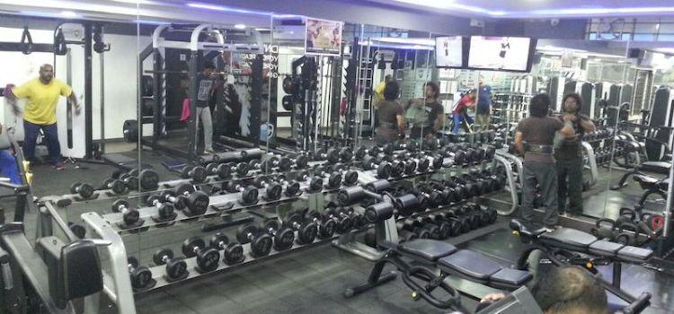 B fitness-Kothanur-8852_n5aiwp.jpg